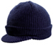 Jeep cap  - blue