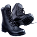 Military boots lightweight