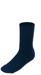 Boru socks - blue