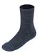 Boru socks - grey