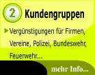 militär freizeit shop mönchengladbach
